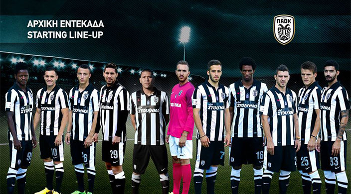 paok_l