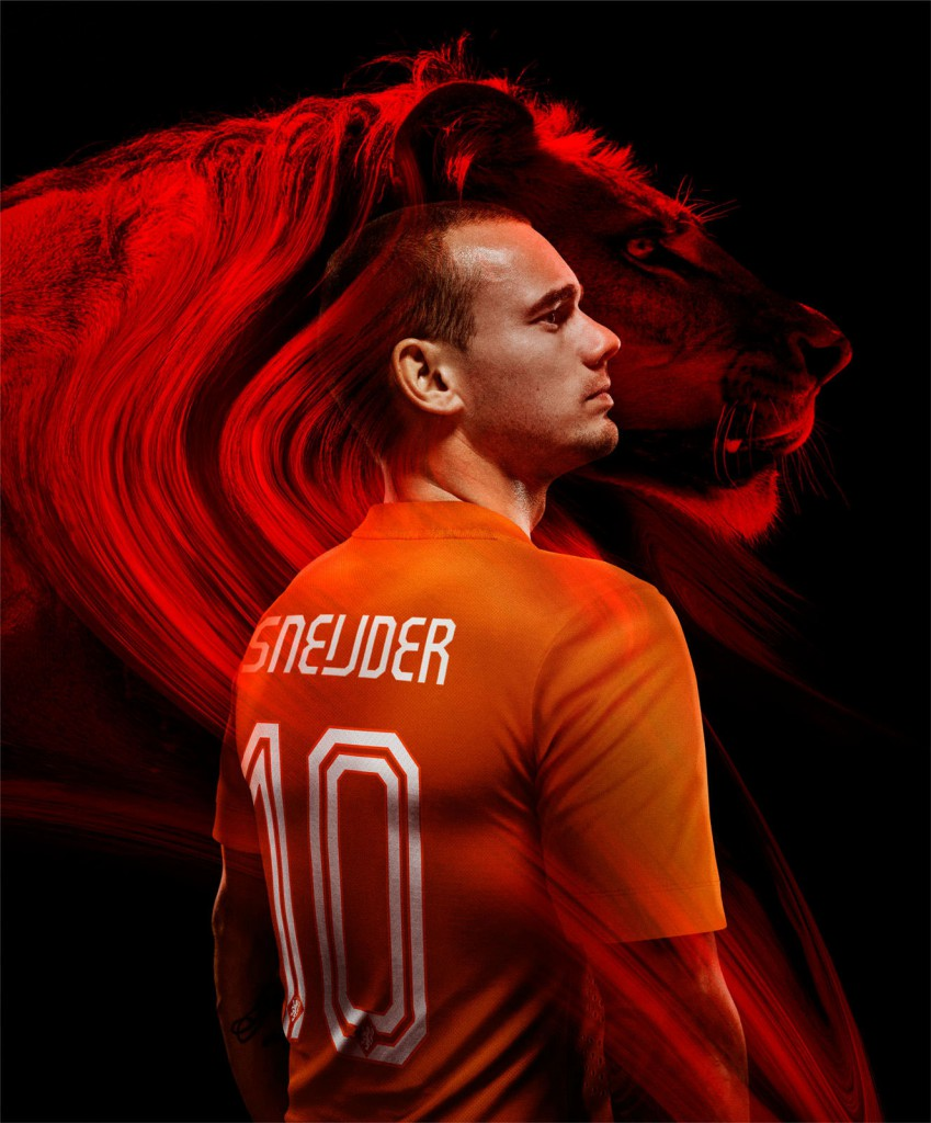 Netherlands-2014-World-Cup-Home-Kit-(8)