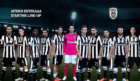 paok_startup