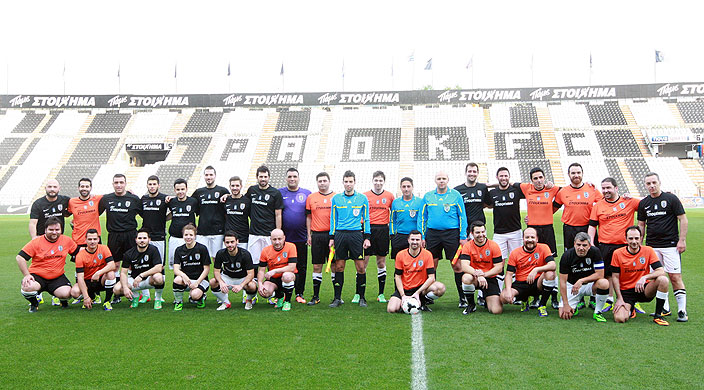 paok_t01