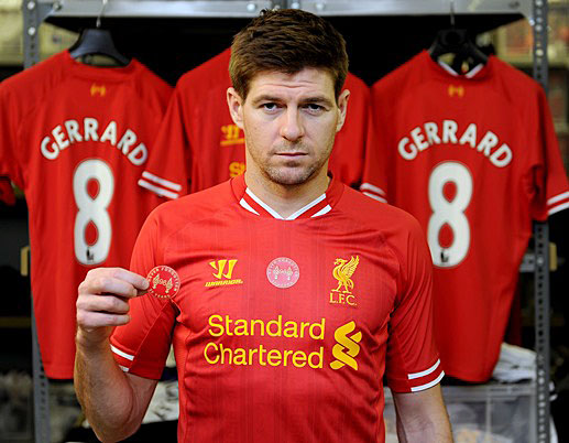patches_lfc