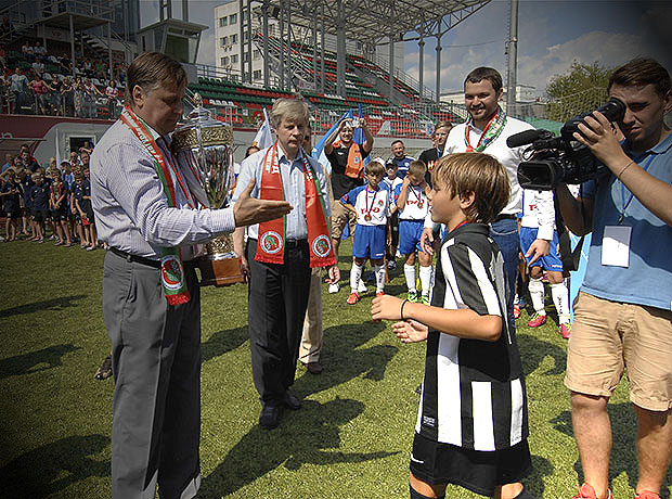 paok-academy-moscow-02