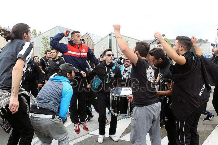 paokfans02