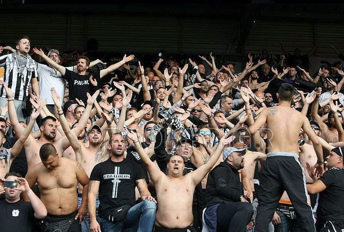 paokfans01