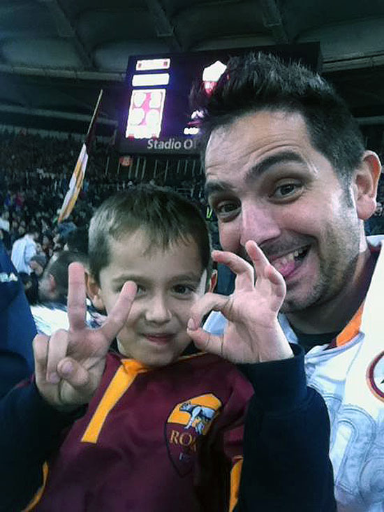 roma-fans-died-02