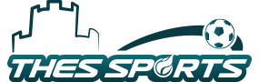 thessports.gr - Your daily dose