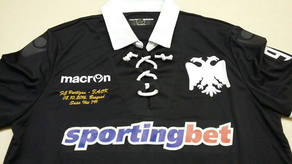 paok-jersey